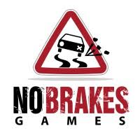 <b>No Brakes</b> Games | LinkedIn