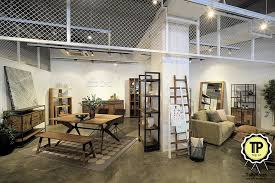 Home Decor Accessories Singapore Top 100 Furniture Home Decor Stores in Singapore TallyPress 70