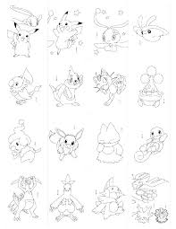 Pokemon Cards Printable To Print Livedesignpro Co