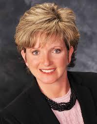 Lisa Johnson Real Estate Associate in Charlotte North Carolina - Sotheby's  International Realty
