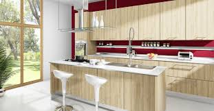 modern rta cabinets. Perfect Rta Modern Rta Cabinets And Shower Mandra Tavern With Edgarpoe Kitchen Cabinet  Wood Choices Pre Assembled Custom Throughout T