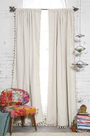 Paris Bedroom Curtains 17 Best Ideas About Bedroom Curtains On Pinterest Diy Curtains