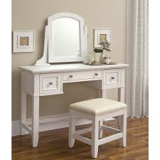 white bedroom furniture set adult corner the bed is the center piece of the bedroom its the biggest piece of fu
