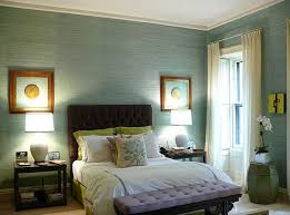 blue and green bedroom. Blue Green Bedroom And Decorating Ideas Glamorous R