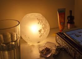 knubbig table lamp knubbig table lamp 10 reasons to knubbig table lamp warisan
