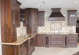 arizona kitchen cabinets. Hervorragend Kitchen Cabinets Phoenix Arizona StarMark Remodeling Showroom AZ LLC 1024x711