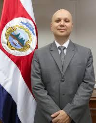 Michael Soto Rojas - Wikipedia, la enciclopedia libre