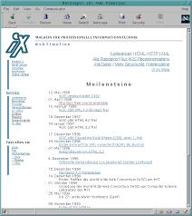 HTML-Seiten aus Datenbeständen über XML generieren | iX Magazin