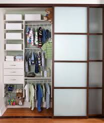 reach in closet systems wardrobe doors