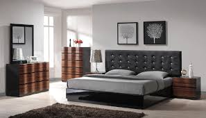 Modern Bedroom Furniture Sets Uk Bedroom Furniture Sets Cheap Uk Attractive White And Green Double
