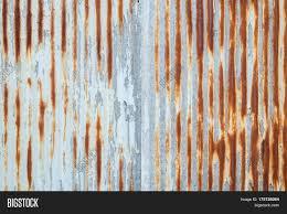 sheet metal texture old metal sheet roof texture image photo bigstock