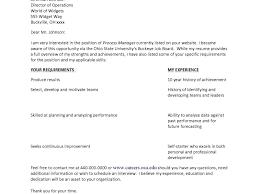 pharmacy technician resumesformat of enquiry letter doc 468600 barneybonesus outstanding formal letter sample images about formal enquiry letter format