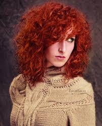 Perm Hair Style hairstyles for medium length hair medium length hairstyle for 8426 by wearticles.com