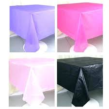 fitted vinyl tablecloths table cloth round tablecloth great holiday square for picnic t