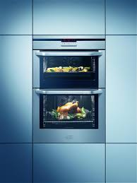 electrolux built in double oven. aeg-electrolux d88106m electrolux built in double oven