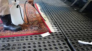so how do they make rugs with fringes