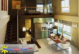 2 Bedroom Loft Awesome Decorating