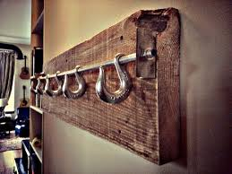 Industrial Style Coat Rack Coat Racks interesting coat rack industrial coatrackindustrial 69