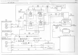 turn signal relay wiring diagram mga 1600 wiring diagram mga wiring 1957 mga roadster wiring diagram wiring library turn signal relay wiring diagram mga 1600 wiring diagram mga wiring