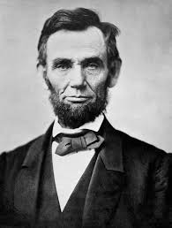 Abraham Lincoln Quotes Impressive Abraham Lincoln Quotes Success Groove