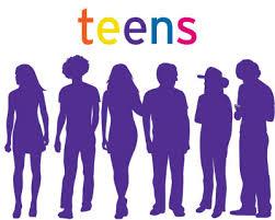 Hasil gambar untuk tugas perkembangan remaja