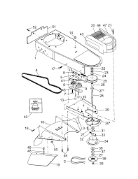 Wiring Diagram Nissan Yd25
