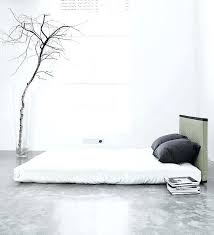 floor beds for sale. Plain For Amazing Beds On The Floor Throughout Bed Frame Minimalist For Sale  Sale With
