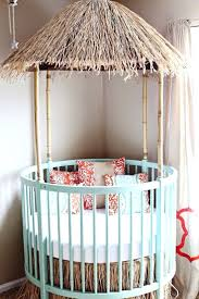 baby cribs round doll crib circular cheap with mattress . baby cribs round  ...