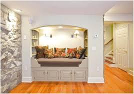 Small Basement Bedroom Small Basement Bedroom Ideas Marvelous 6 Basement Bedroom