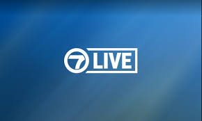 New england and boston news, #breakingnews. Watch 7news Live Wsvn 7news Miami News Weather Sports Fort Lauderdale