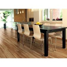 ollies laminate flooring plus oak plus reviews plus flooring floating vinyl plank flooring ollies laminate flooring