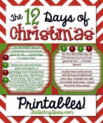 Httpsipinimgcom736x5d81995d8199bbda6e00fEarly Christmas Gift Ideas