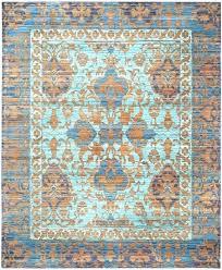blue and orange rug navy orange rug navy blue green orange area rug