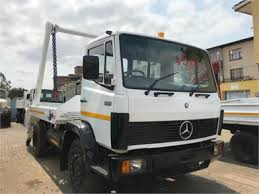 Allen sonny george racing auction on line only auction tues. Mercedes Benz European Trucks For Sale 4542 Listings Truckpaper Com Page 2 Of 182