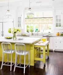 Small Island For Kitchen Small Island For Kitchen L Shaped Kitchen Island Designs With
