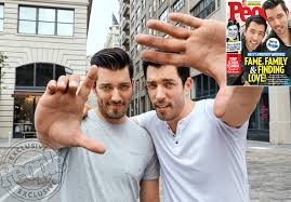 Do They Keep The Furniture Property Brothers – Just Furniture