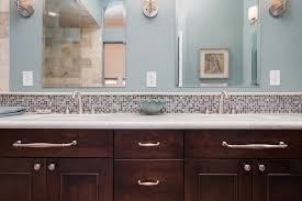 bathroom remodel phoenix. Brilliant Remodel Spalike Bathroom Remodeling Phoenix Az For Bathroom Remodel Phoenix R