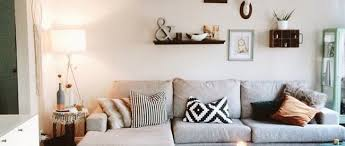 quirky living room furniture. 100 Eclectic And Quirky Living Room Decor (114) Furniture R