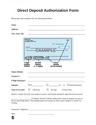 generic direct deposit authorization form 791x1024 quickbooks unbelievable intuit payroll canada 1920