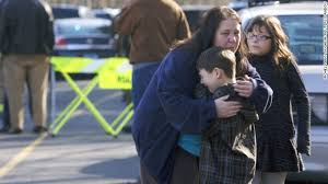 ways to put brakes on mass shootings in schools cnn student i saw bullets going past