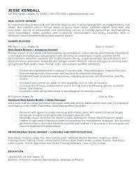 Real Estate Appraiser Resume Real Estate Assistant Resume Real On ...