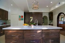 Diy Refinish Kitchen Cabinets Kitchen Cabinet Size Calculator Design Porter