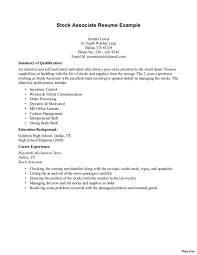 Sample Resumes For High School Students Basic Resume Templates For High School Students Examples Hawaii 35