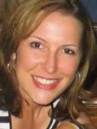Wendi Reed Obituary - Death Notice and Service Information