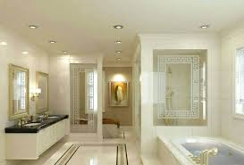 master bedroom with bathroom design ideas master bedroom bathroom ideas interaction master bath design ideas home
