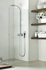 Shower Design Design Ideas