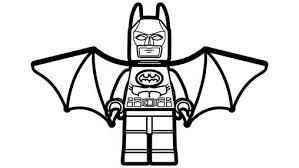Small Picture Coloring Pages Batman Coloring Pages For Kids Printable Free
