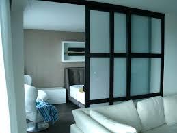 room divider with door custom interior glass room dividers room divider door curtain room divider with door