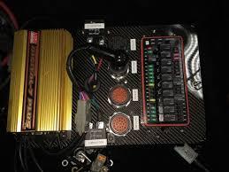 relays or switches breakers miata turbo forum boost cars relays or switches breakers 1359 jpg
