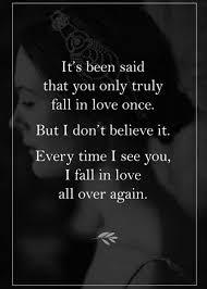 Unique Love Quotes Adorable 48 True Love Messages To Send